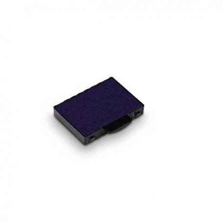Cassette d'encrage Trodat Metal Line 5204