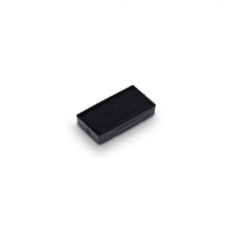 Cassette d'encrage Trodat Printy 9412