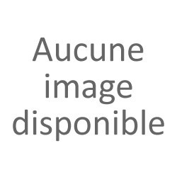 Vinyle Adhésif imprimé pelliculé